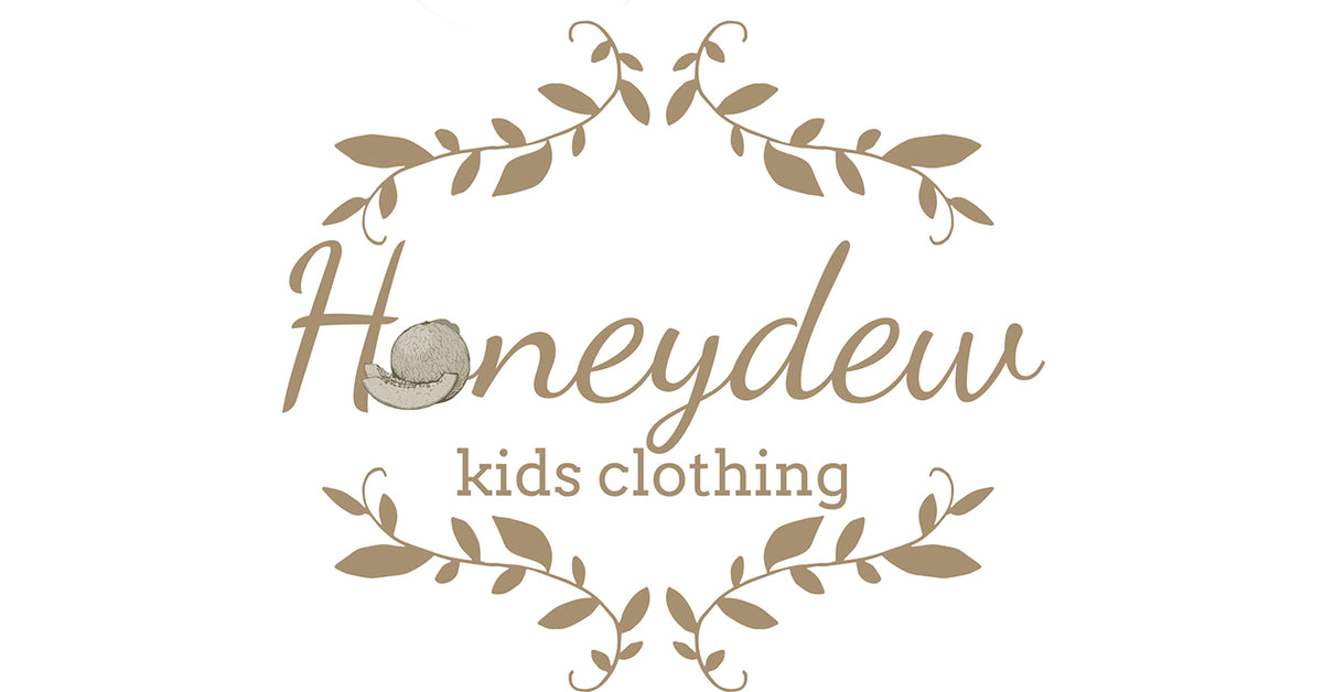 Kids Boutique Clothing, Baby Girls Boutique Wholesale – Honeydewusa
