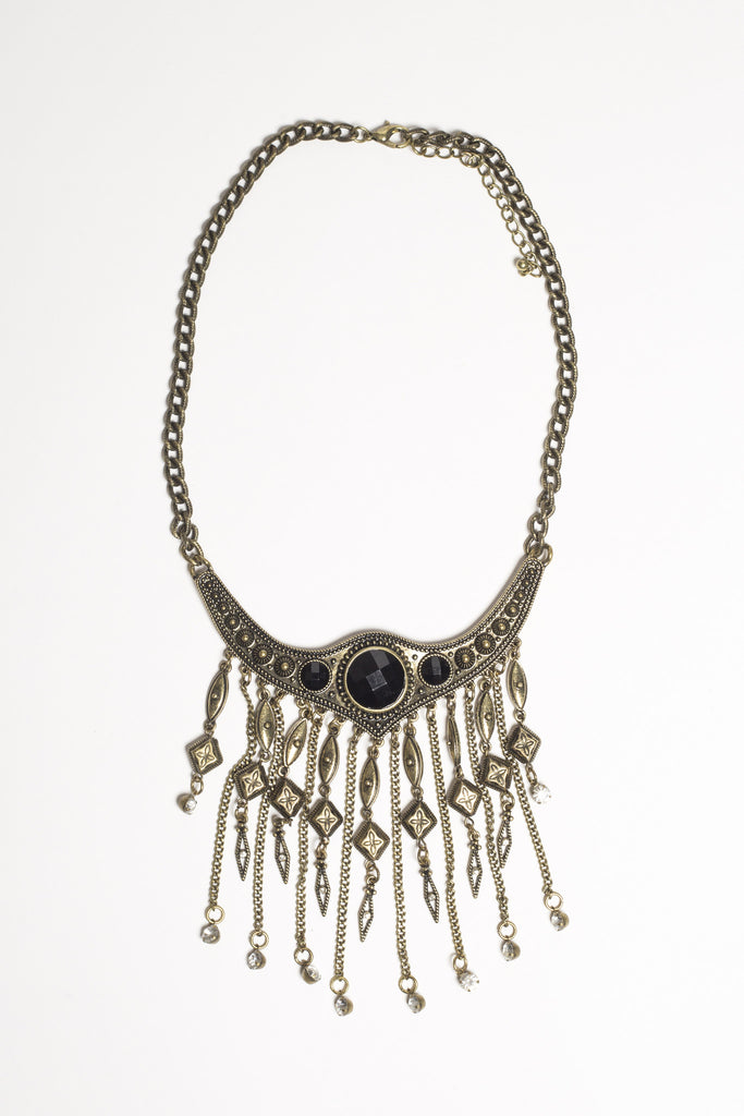 Bianca Necklace