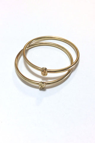 Joy Bangle Set