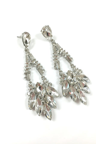 Layna Earrings