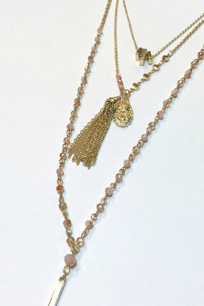 Penelope Necklace