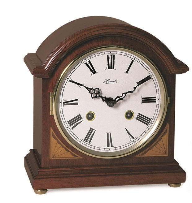 Hermle Liberty Mantel Clock