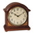 Hermle Windfall Mantel Clock Quartz Triple Chime Movement