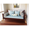 Image of Custom Carolina The Historic Hilton Head Swing Bed - Swings and More