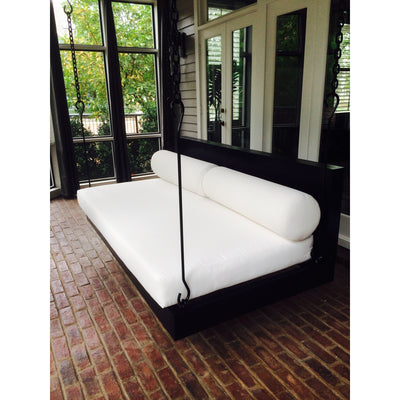 The Peninsula Porch Swing Bed - Swings and More
