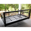 Image of Custom Carolina Southern Carolina Modern Swing Bed - Swings and More