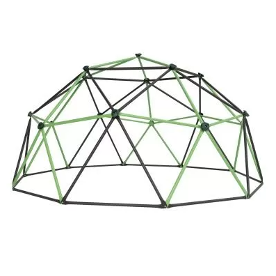 Lifetime 66-Inch Climbing Dome