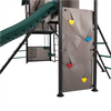 Image of Lifetime Adventure Tunnel Playset - Swings and More