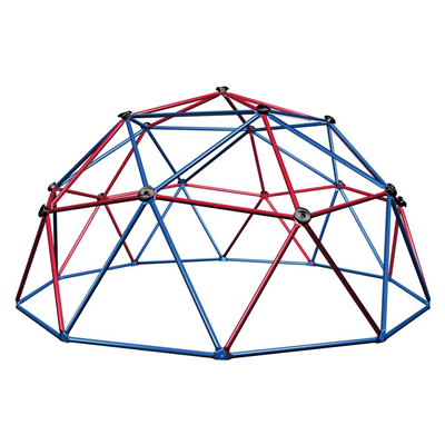Lifetime Geo Dome Climber (Primary) - Swings and More