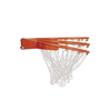 Image of Lifetime Adjustable In-Ground Basketball Hoop 54-Inch Polycarbonate - Swings and More