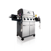 Image of Broil King Regal S420 Pro Grill - Swings and More