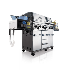 Broil King Imperial Grill XLS