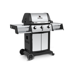 Broil King Sovereign 20 BBQ Grill