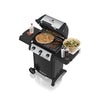 Image of Broil King Gem 320 BBQ Grill - Swings and More