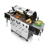 Image of Broil King Imperial Grill XLS - Swings and More