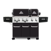 Image of Broil King Regal XL Pro Grill - Swings and More