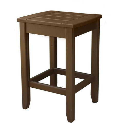 Hershyway Accent Table - Swings and More