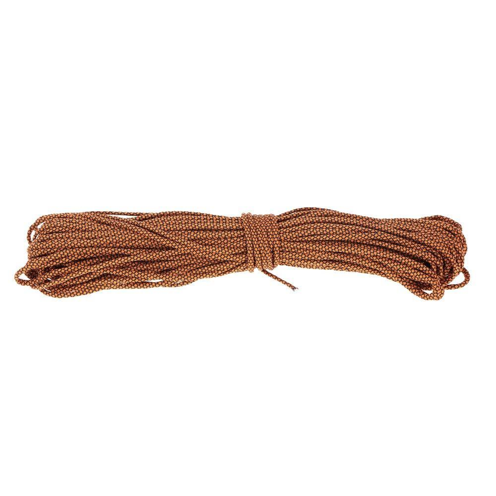 100FT 7 Strand Paracord-Outdoor King