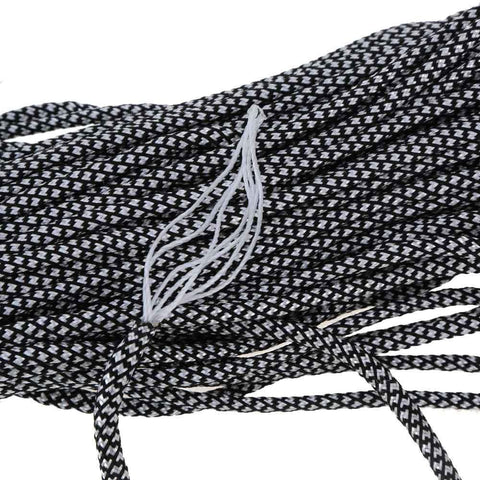 100FT 7 Strand Paracord - Outdoor King