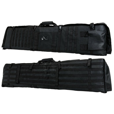 Shooting Mat Rifle Case - Outdoor King