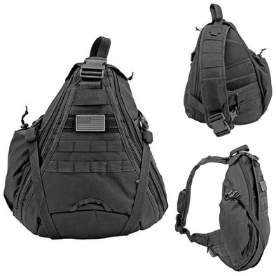 Rover Sling Pack - Outdoor King