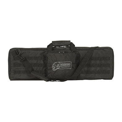 "Single Weapons Modular Case - 30""/37""/44"" - Outdoor King"