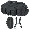 Aircraft Carrier Duffel Bag - Outdoor King