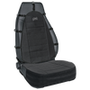 MOLLE Tactical Seat Cover - Outdoor King