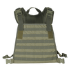 Image of High Mobility Plate Carrier