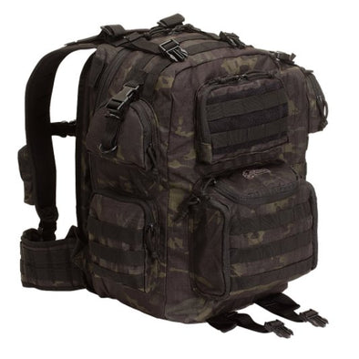Matrix Assault Pack - Outdoor King
