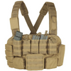 Image of X-Strap Chest Rig