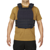 TacTec Plate Carrier - Outdoor King