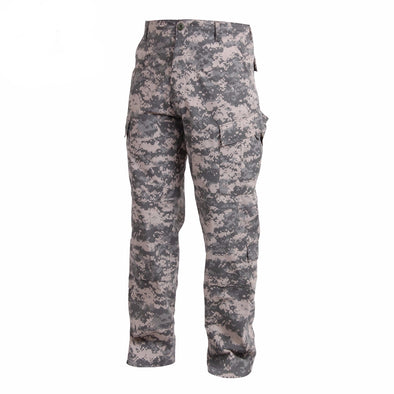 Army Combat Uniform Pants - Outdoor King