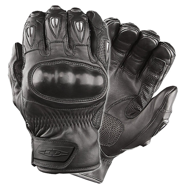 Vector Hard-knuckle Riot Control Gloves - Outdoor King