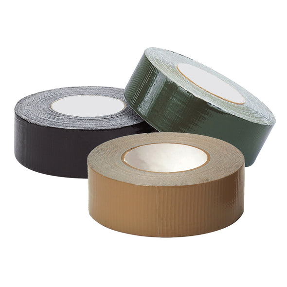 Military Duct Tape - Outdoor King
