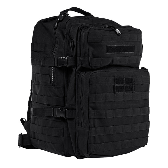 ARK 3 Day Backpack - Outdoor King