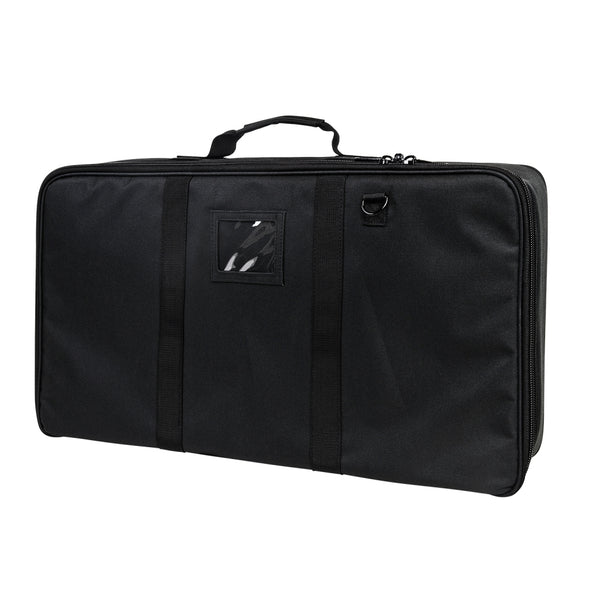 Discreet Carbine Case - Outdoor King