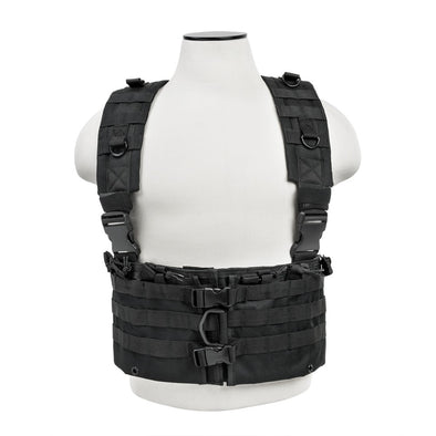 Recon Chest Rig - Outdoor King