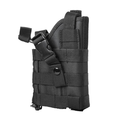 Modular Molle Pistol Holster - Outdoor King