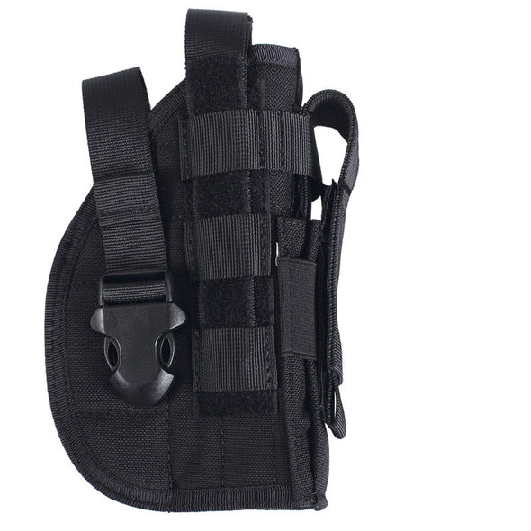 Elite Pistol Holster - Outdoor King