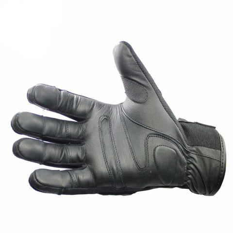 SAP Hard Knuckle Tactical Gloves - Outdoor King