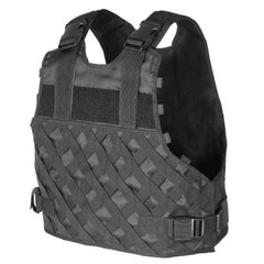 V.A.A.T. Plate Carrier
