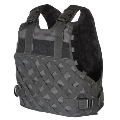V.A.A.T. Plate Carrier - Outdoor King