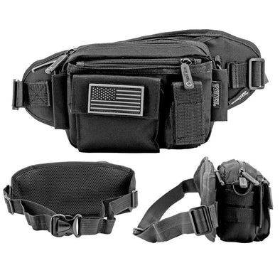 Utility Fanny Pack - Outdoor King