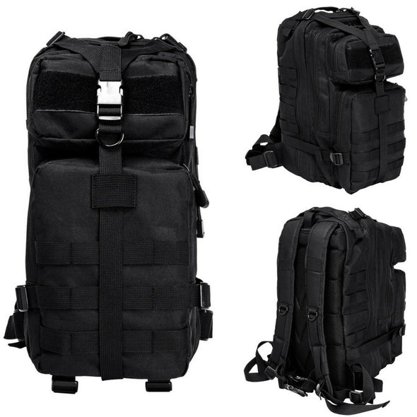 Dart Tactical Backpack - Outdoor King