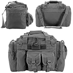 A-10 Duffel Bag