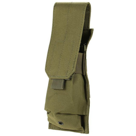 AR Magazine Pouch - Outdoor King
