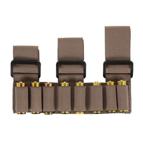 Arm Shotgun Shell Holder - Outdoor King