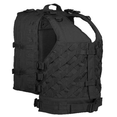 Frontline VestPack - Outdoor King