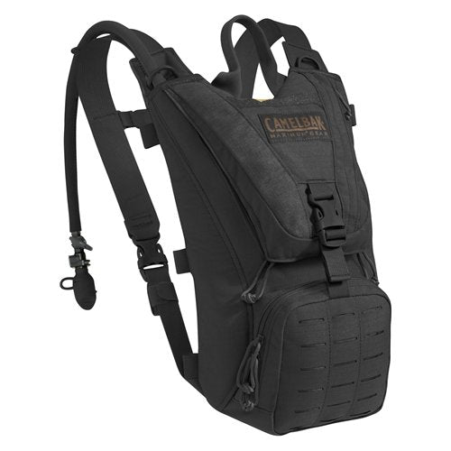 Mil-Spec Ambush Hydration Pack - Outdoor King